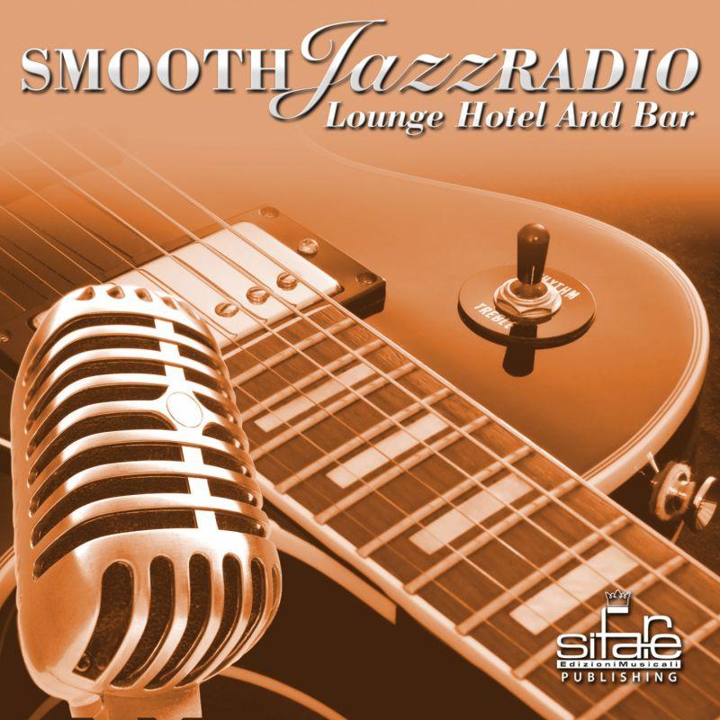 Smooth radio dating 50+