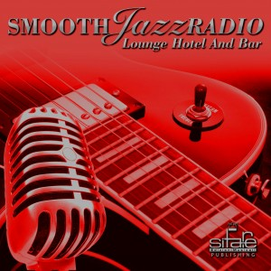 Smooth Jazz Radio &#8211; Lounge Hotel and Lounge Bar &#8211; Vol.6