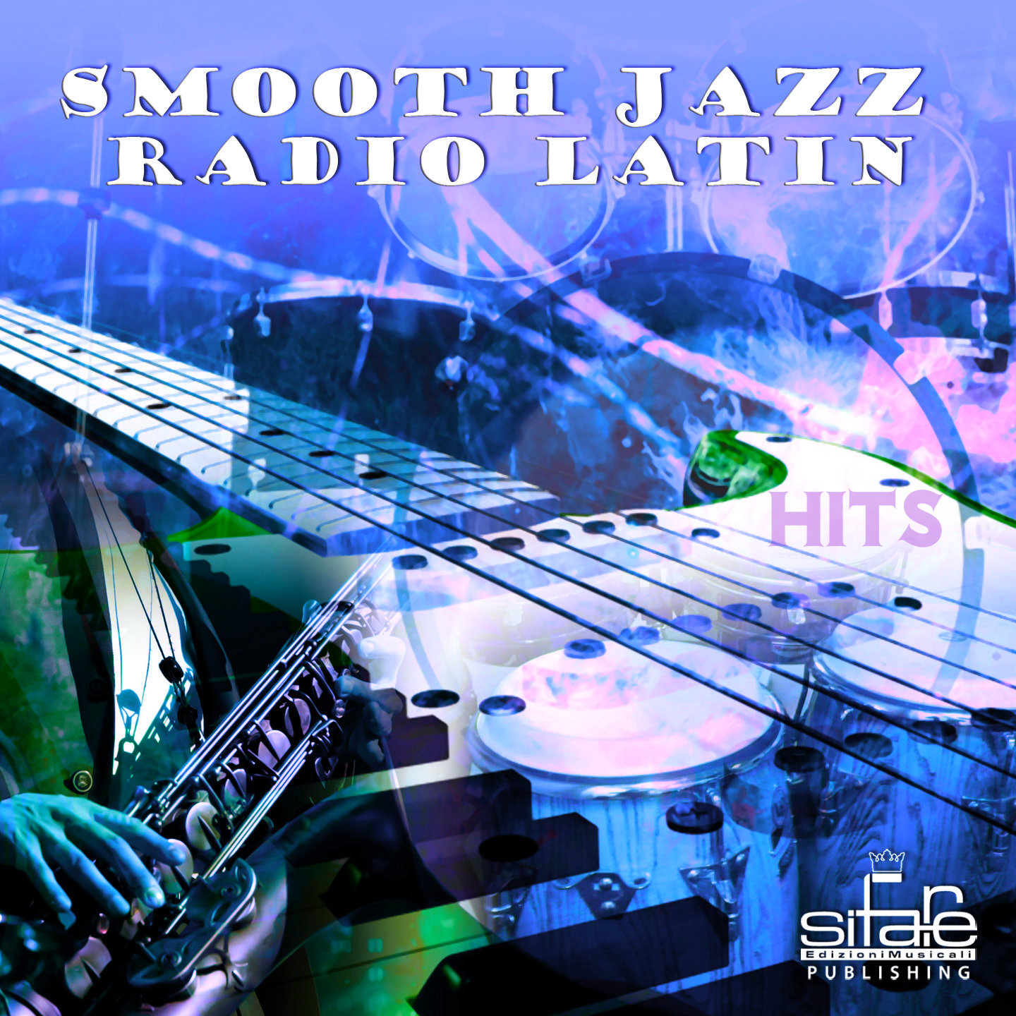 Smooth radio dating sign in