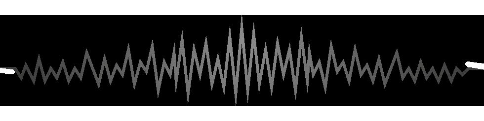wave-audio
