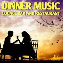 Dinner Music  –  Lounge and Restaurant