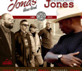 Jona's Blues Band Meets Fernando Jones (Anniversary 30 Years)