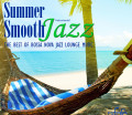 Summer Smooth Jazz