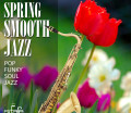 Spring Smooth Jazz