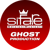 Sifare Ghost Production